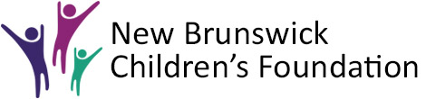 New Brunswick Children's Foundation